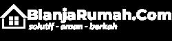 BlanjaRumah.com