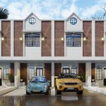 D:\K-lab\write\blanjarumahcom\olx\Rumah di Beji 2 lantai 500jtan dekat stasiun depok baru